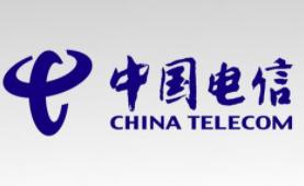 """中国电信主动""""备战""""寒潮,为用户守护通信网络畅通"""