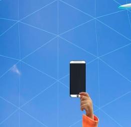 T-Mobile即将推出FWA 5G家庭互联网服...