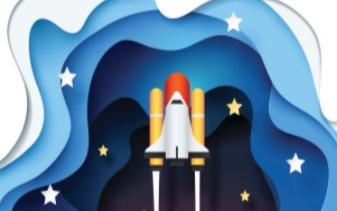 NASA公布登月火箭首次点火失败的原因