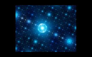 量子纠缠技术将取代人工智能和量子通信