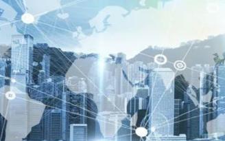 2021年从物联网中获得巨大收益的5大行业