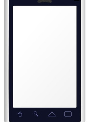 OPPO A93正式开售:售价1999元