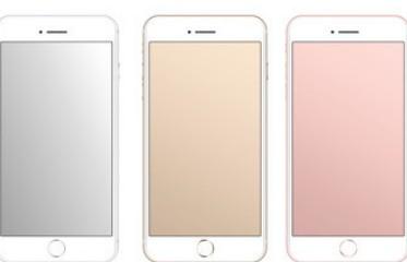 三星Galaxy S21和iPhone12 mini,哪款更值得入手?