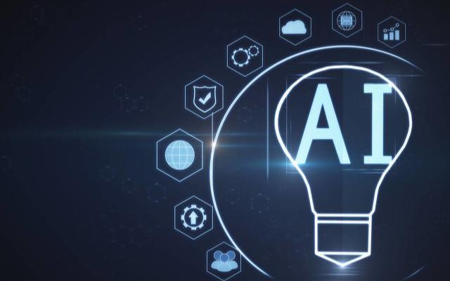 AI企业第四范式宣布完成D轮融资 培养AI尖端产...