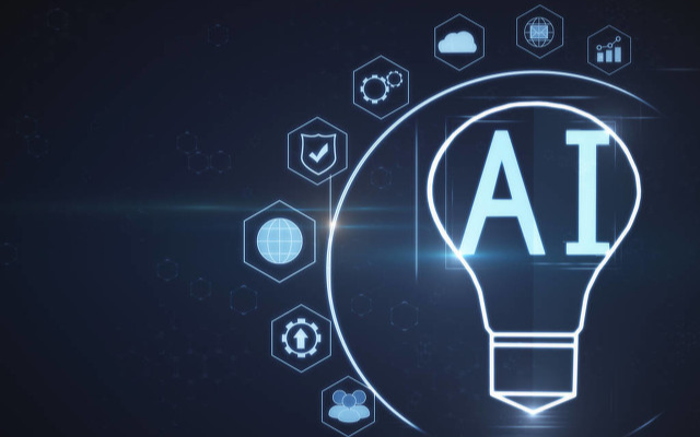 AI企业第四范式宣布完成D轮融资 培养AI尖端产业人才