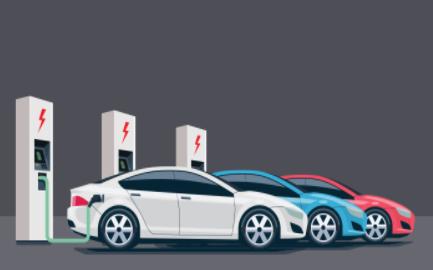 蔚来汽车恢复用户免费换电政策