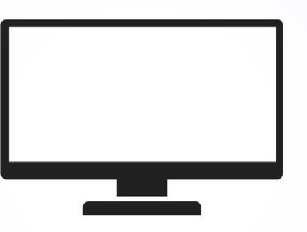 海信和荣耀的75英寸电视怎么选?