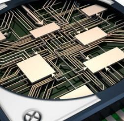 国产芯片厂商的突破口在何处?