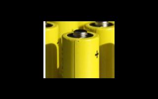 浓差电池工作原理_浓差电池电动势计算