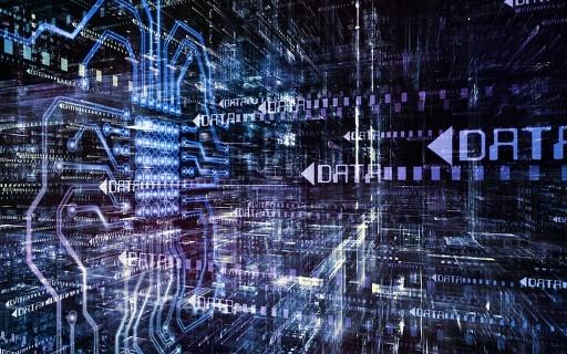 西门子数字化工业软件与腾讯云正式签订合作协议