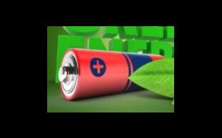 钠硫电池工作温度_钠硫电池的特点