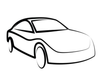 特斯拉Model Y在美国颇受欢迎