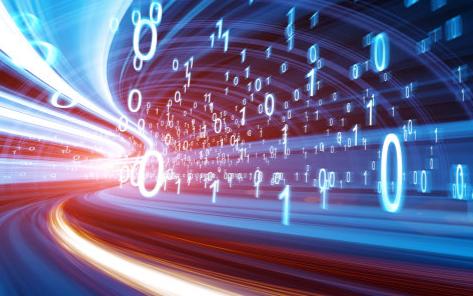 中软国际:云化已经成为企业数字化转型的必由之路