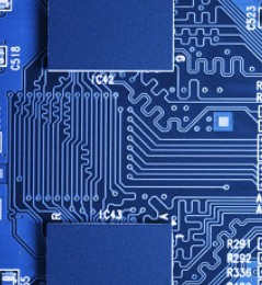 解析半导体产业的发展变化情况