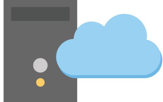 在复杂的多云部署中,数据存储的最佳实践是什么