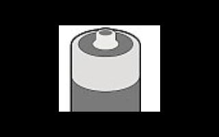 锰酸锂电池寿命_锰酸锂电池电压范围