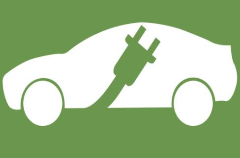 冯思翰:大众没有续航1000km的电动汽车计划