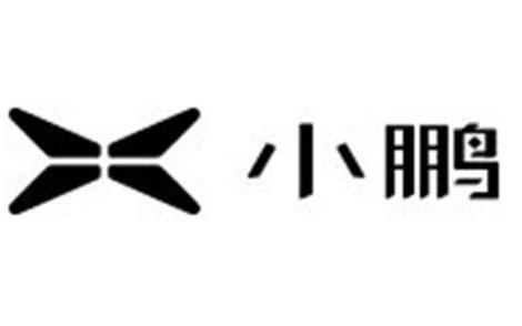 小鹏P7车型迎来OTA小范围公测 Xmart OS对应版本号2.5.0