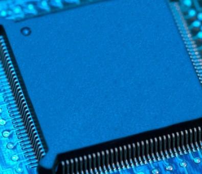 苹果M1芯片版的Mac已可运行Linux系统