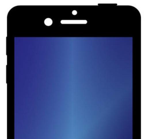 iPhone或重新使用Touch ID,苹果到底是如何打算的?