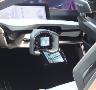 微软与Cruise合作加速推动自动驾驶汽车商业化