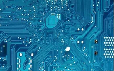 OR1200 EP3C16开发板的工程文件免费下载