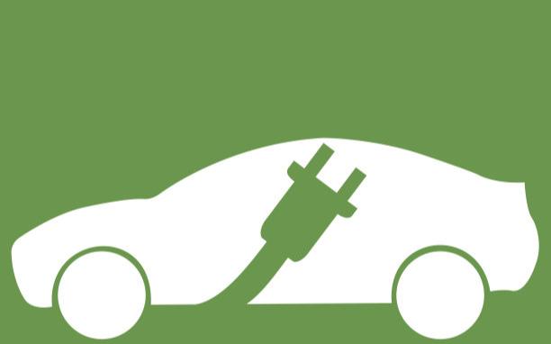 大眾發布首款純電動車型ID.4 CROZZ,續航里程區間為400km-550km