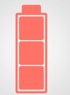 特斯拉公布全新电池生产线