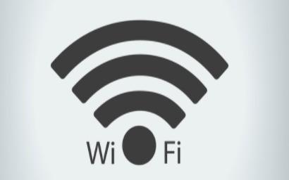 "Android 12 有望允许用户通过 ""附近分享""功能分享 WiFi 密码"
