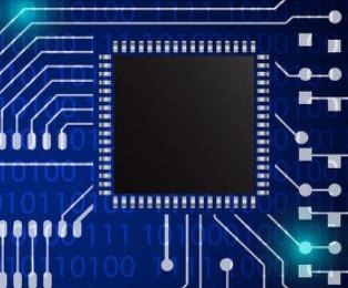 芯片究竟是用来做什么的?