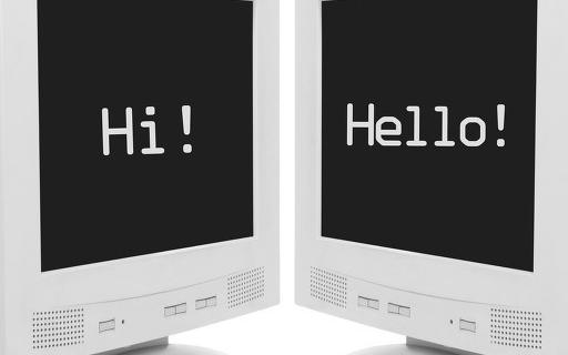 AOC 發布了一款愛攻系列電競顯示器,采用VA面板曲面屏設計