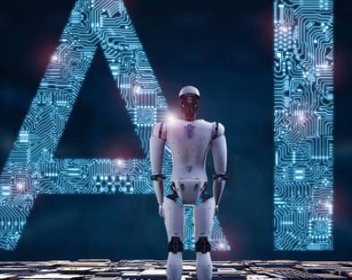 专注边缘AI的耐能智能获得新一轮投资
