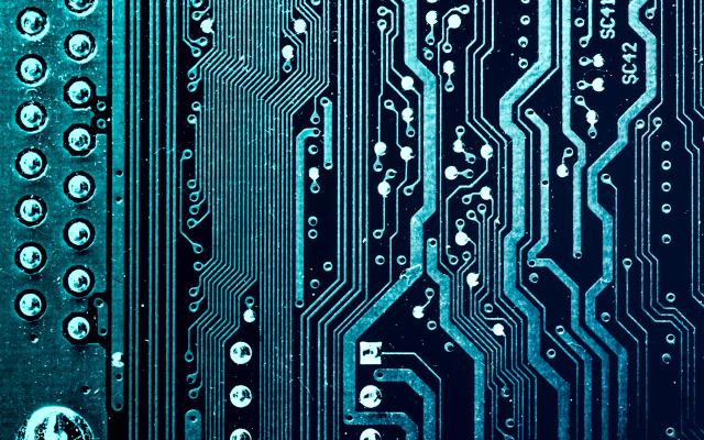 芯源微:半導體行業景氣度持續向好 2020年凈利預增61%到81%