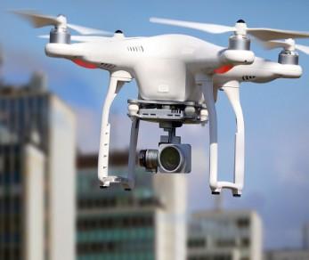 紫光国微将全面进入民用航空装备市场