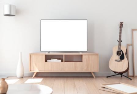 三星跳过OLED将推Micro LED智能电视