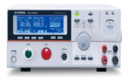 GCT-9040交流接地阻抗测试仪的特点及应用范围