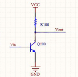 功放电路做详细的介绍和分析