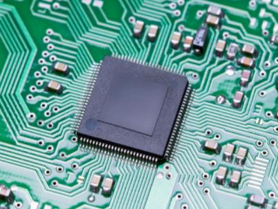 人工智能处理器如何降低功耗?