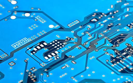 朗科智能宣布在越南投资建厂