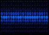 两个定义能更好地描述FPGA