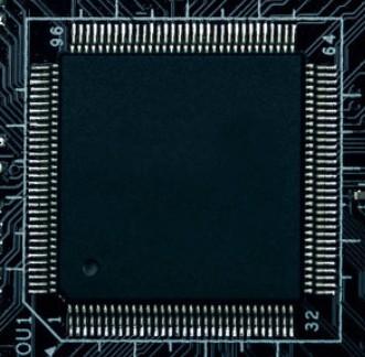 EDA企业概伦电子启动科创板辅导