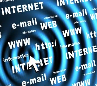 字节跳动公开数字货币支付方法、装置和电子设备等专利
