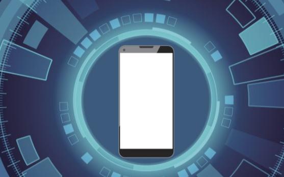 盘点消失在智能手机上的设计
