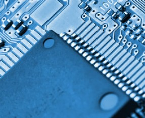 芯华章:EDA智能工业软件级系统研发商