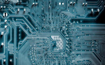 LED封装PCB与DPC陶瓷PCB到底有什么区别