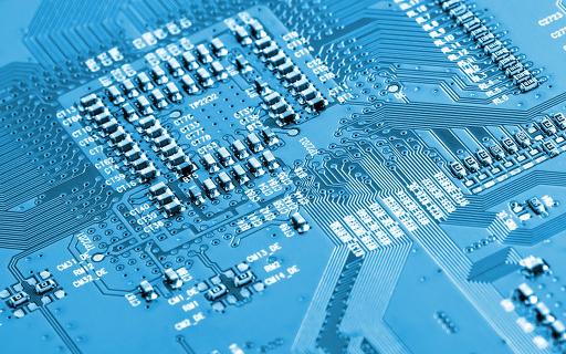 甬矽电子徐林华:在国产替代的浪潮中找到了市场突破的机会
