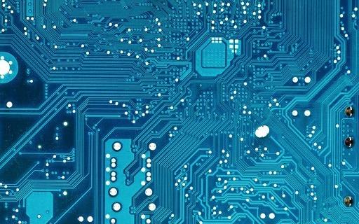 """电业局沉浸式CAVE空间投影:四面CAVE空间 NEC为美好生活""""充电"""""""
