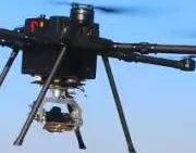 无人机土地测量技术的功能特点及应用优势发展