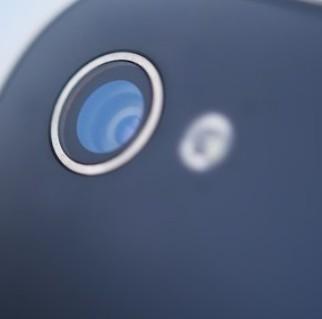 传小米11 Pro将搭载120X潜望式镜头