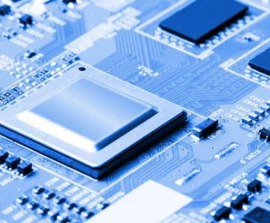 创芯微:打破日系IC在高端电池保护领域的垄断地位